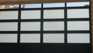 puerta_aluminios_calpe_1